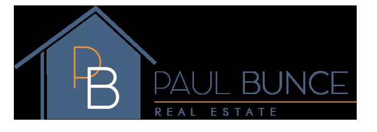 Paul Bunce