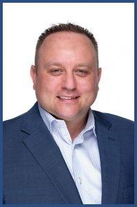 Paul Bunce - Grand Rapids Realtor