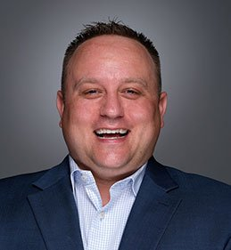 Paul Bunce - Grand Rapids Realtor