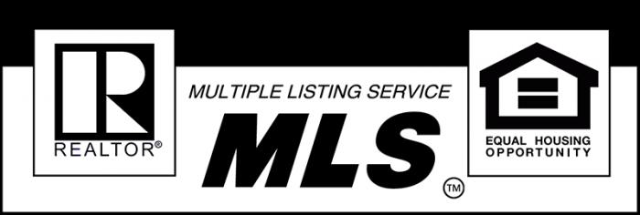 R-MLS-Equal-Housing